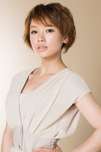 pic_member_taishi02