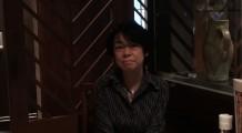 桜井純子さん