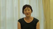 img_kobayashiryoko