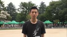 img_komichishota