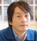 石田 衣良先生